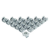 """Набор 6010 гайка+шайба+винт крепления 19"""" оборудования для алюминиевого профиля 6000 и 6108"""