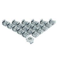 """Набор 6010 гайка+шайба+винт крепления 19"""" оборудования для алюминиевого профиля 6000 и 6108  , фото 1"""