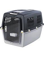 TRIXIE BOX Transporter GULIVER V