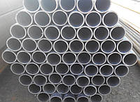 Труба водопроводная 32х2,8 Ду ВГП