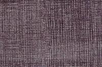 Мебельная ткань Велюр Истанбул (Istanbul) 031 производитель APEX