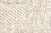 Мебельная ткань Велюр Истанбул (Istanbul) 109 производитель APEX