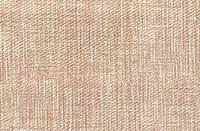 Мебельная ткань Велюр Истанбул (Istanbul) 110 производитель APEX
