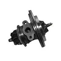 Картридж турбина (сердцевина) турбокомпрессора K-03 (5303-970-0010)