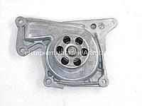Водяной насос Рено Логан II 1.5dci (К9К 612/К9К 626) 2012> RENAULT (Оригинал) 210107852R