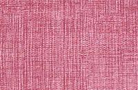 Меблева тканина Велюр Істанбул (Istanbul) 295 виробник APEX