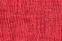 Мебельная ткань Велюр Истанбул (Istanbul) 330 производитель APEX