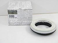 Опорный подшипник переднего амортизатора на Рено Кенго II (2008>) RENAULT (Оригинал) -543250375R