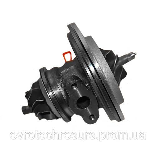 Картридж турбина (сердцевина) турбокомпрессора K-03 (5303-988-0009)