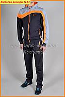 Спортивные костюмы Nike New Line | Костюмы Найк новая линия