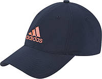 Кепка Adidas Logo AJ9214