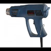 Промышленный фен ТЕМП ФП-2000