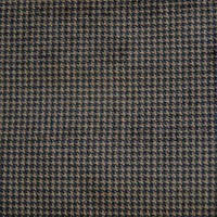 Мебельная ткань Велюр Бильбао (Bilbao) 030  производитель APEX