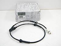 Датчик ABS задний системы TRW на Рено Трафик II - RENAULT (Оригинал) 8200724127