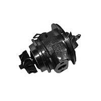 Картридж турбина (сердцевина) турбокомпрессора TD-025 (49173-07508)