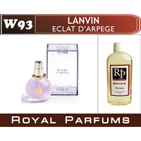 Духи на разлив Royal Parfums (рояль парфумс) 100 мл Lanvin «Eclat d'Arpege» (Ланвин Эклат Дарпеж)