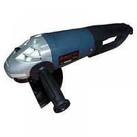 Углошлифовальная машина Craft-Tec 230/2900W NEW!