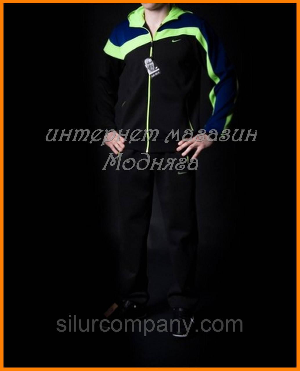26b5a2678290 Мужские Спортивные костюмы Nike   Стильные костюмы найк - Интернет магазин