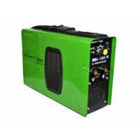 Сварочный инвертор Craft-tec ИСА 250 (IGBT)