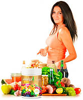 Energy Diet (Энерджи диет) 450 грамм. Коктейль для похудения