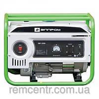 Генератор бензиновый Элпром ЭБГ 2500 (2,2 кВт)