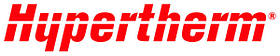 Комплектующие плазменных резаков hypertherm powermax 1000,1250,1650®: