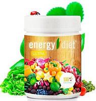 Energy Diet (Энерджи диет) для похудения.