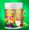 Energy Diet (Энерджи диет) для похудения 450 грамм.