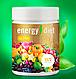 Energy Diet (Энерджи диет) для похудения., фото 2