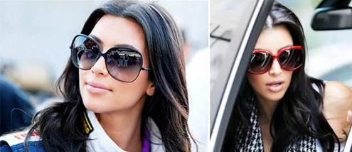 Женские солнцезащитные очки оптом