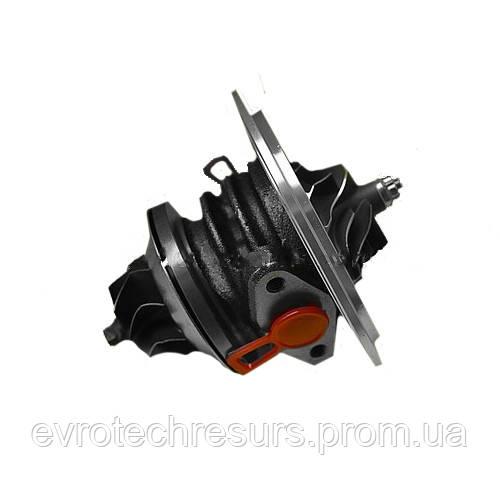 Картридж турбина (сердцевина) турбокомпрессора GT 1549 S (703245-0001)