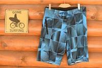 Серферские шорты Island Haze 01107