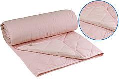 Одеяло хлопковое Руно летнее 200х220 евро