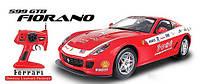 Радиоуправляемая машинка Ferrari 599 GTB Fiorano