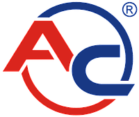 Блоки AC Stag