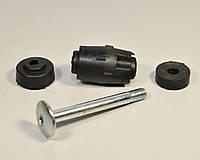 Втулка переднего стабилизатора на Renault Kangoo 1998->2008  —  7700799404N