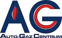Блоки управління AGC Zenit