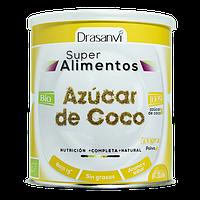 Сахар кокосовый 0,500кг