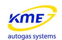 Блоки управління KME