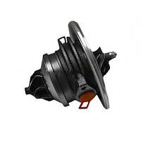 Картридж турбина (сердцевина) турбокомпрессора GT1549S (720244-5004S)