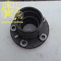Ступица переднего колеса ЮМЗ | А04.03.021 | 40-3103015