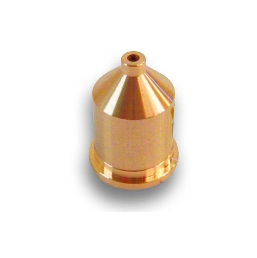 Сопло / Nozzle 120927 (80 Aмпер) Термакат Powermax 1650 Термакат