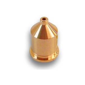 Сопло / Nozzle 120932 (40 Aмпер) Термакат Powermax 1650 Термакат