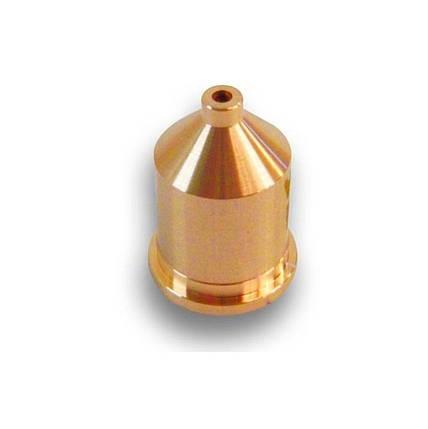 Сопло / Nozzle 120932 (40 Aмпер) Термакат Powermax 1650 Термакат, фото 2