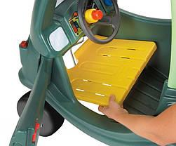 Машинка самоходная Little Tikes 173073, фото 3