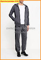 Спортивный костюм Nike для мужчин | Найк Классик