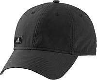 Кепка Adidas PERFORMANCE CAP METAL(S20444)