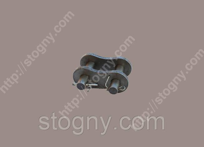СРП-38,1-12700, фото 2