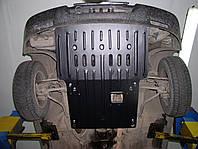 Защита картера FORD Sierra v-2,0   с1983-1992 г