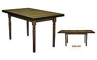 """Раскладной стол """"Мерит"""", фото 1"""